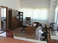 Immagine n7 - Capannone artigianale con uffici e carroponte - Asta 10