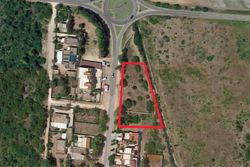 Agricultural land of  ,    square meters - Lote 10005 (Subasta 10005)