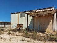 Immagine n4 - Capannoni industriali con corte di pertinenza - Asta 10007
