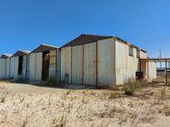 Immagine n5 - Capannoni industriali con corte di pertinenza - Asta 10007