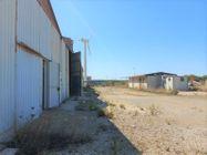 Immagine n7 - Capannoni industriali con corte di pertinenza - Asta 10007