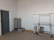Immagine n11 - Capannoni industriali con corte di pertinenza - Asta 10007