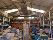 Immagine n13 - Capannoni industriali con corte di pertinenza - Asta 10007