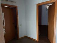 Immagine n2 - Cantine e area parcheggi non utilizzata (Sub 62-382) - Asta 10011