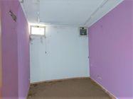Immagine n7 - Cantine e area parcheggi non utilizzata (Sub 62-382) - Asta 10011