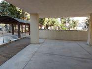 Immagine n12 - Cantine e area parcheggi non utilizzata (Sub 62-382) - Asta 10011
