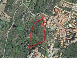 Terreni edificabili residenziali di 25.703 mq - Lotto 10014 (Asta 10014)
