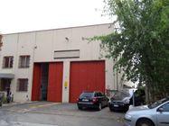 Immagine n0 - Capannone industriale con uffici - Asta 1002