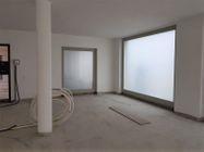 Immagine n10 - Locale grezzo al piano interrato con garage (sub 115) - Asta 10024