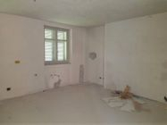 Immagine n11 - Locale grezzo al piano interrato con garage (sub 115) - Asta 10024