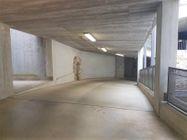 Immagine n13 - Locale grezzo al piano interrato con garage (sub 115) - Asta 10024
