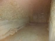 Immagine n1 - Locale grezzo al piano interrato (sub 116) - Asta 10025