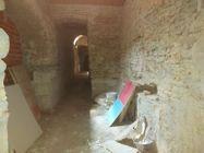 Immagine n2 - Locale grezzo al piano interrato (sub 116) - Asta 10025
