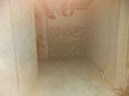 Immagine n4 - Locale grezzo al piano interrato (sub 116) - Asta 10025