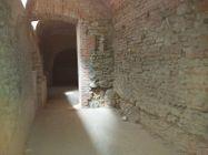Immagine n5 - Locale grezzo al piano interrato (sub 116) - Asta 10025