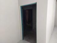 Immagine n6 - Locale grezzo al piano interrato (sub 116) - Asta 10025