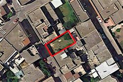 Building land of     square meters - Lot 10033 (Auction 10033)