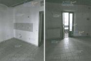 Immagine n0 - Bilocale con posto auto e cantine - Asta 10036