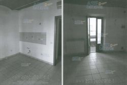 Two room apartment with parking space and cellars - Lot 10036 (Auction 10036)