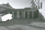 Immagine n3 - Bilocale con posto auto e cantine - Asta 10036