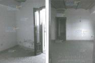 Immagine n0 - Bilocale con posto auto e cantina - Asta 10037
