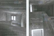 Immagine n4 - Bilocale con soffitta, posto auto e cantina - Asta 10038