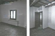 Immagine n0 - Bilocale con soffitta, posto auto e cantina - Asta 10039