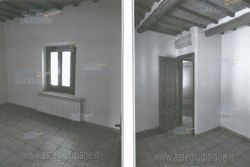 Two room apartment with attic, parking space and cellar - Lote 10039 (Subasta 10039)