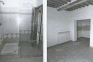 Immagine n1 - Bilocale con soffitta, posto auto e cantina - Asta 10039