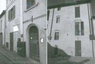 Immagine n2 - Bilocale con soffitta, posto auto e cantina - Asta 10039