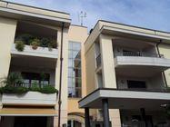 Immagine n0 - Ufficio con garage in complesso residenziale - Asta 1004