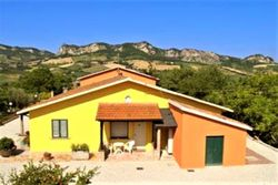 Agritourism complex with land and appurtenances - Lot 10041 (Auction 10041)
