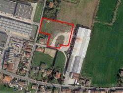 Terreni edificabili produttivi di 7.206 mq - Lotto 10047 (Asta 10047)