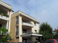 Immagine n0 - Apartment with garage and basement. Second floor - Asta 1005