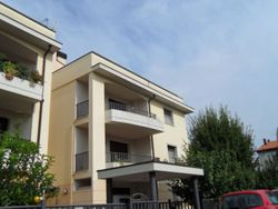 Apartment with garage and basement. Second floor - Lot 1005 (Auction 1005)