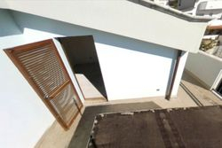 Raw two room apartment with attic and garage - Lote 10053 (Subasta 10053)
