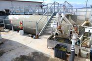 Immagine n6 - Ex complesso di stoccaggio rifiuti con area di pertinenza - Asta 10055