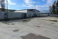Immagine n7 - Ex complesso di stoccaggio rifiuti con area di pertinenza - Asta 10055