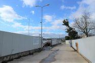 Immagine n8 - Ex complesso di stoccaggio rifiuti con area di pertinenza - Asta 10055