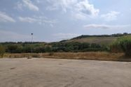 Immagine n9 - Ex complesso di stoccaggio rifiuti con area di pertinenza - Asta 10055