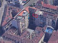 Immagine n5 - Quadrilocale con cantina e sottotetto - Asta 10058