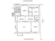 Immagine n8 - Quadrilocale con cantina e sottotetto - Asta 10058