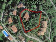 Immagine n0 - Villa plurifamiliare indipendente con corte - Asta 10059