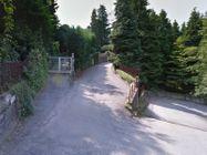Immagine n1 - Villa plurifamiliare indipendente con corte - Asta 10059