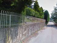 Immagine n4 - Villa plurifamiliare indipendente con corte - Asta 10059