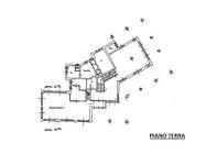 Immagine n6 - Villa plurifamiliare indipendente con corte - Asta 10059