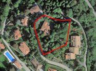 Immagine n10 - Villa plurifamiliare indipendente con corte - Asta 10059