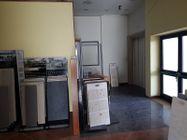 Immagine n3 - Locale espositivo e negozio - Asta 10066