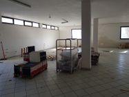 Immagine n6 - Locale espositivo e negozio - Asta 10066