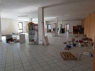 Immagine n8 - Locale espositivo e negozio - Asta 10066